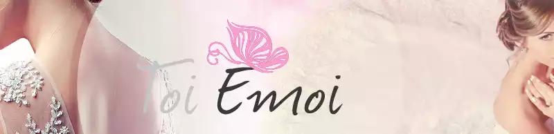 toi_emoi_full
